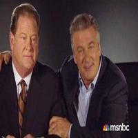 VIDEO: First Look - Promo for MSNBC's UP LATE WITH ALEC BALDWIN