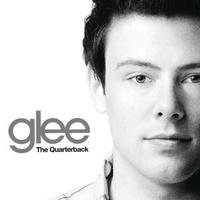 AUDIO: GLEE Remembers Cory Monteith - All Songs from this Week's Tribute Episode