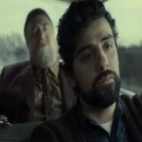 VIDEO: New Trailer for Coen Brothers' INSIDE LLEWYN DAVIS