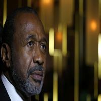 BWW TV: Ben Vereen Talks BroadwayWorld.com!
