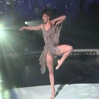 VIDEO: ABBY'S ULTIMATE DANCE COMPETITION Celebrates Broadway