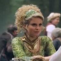 VIDEO: Sneak Peek - Meet Tinker Bell on the Next ONCE UPON A TIME