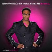 VIDEO: Broadway's Billy Porter and Nick Adams Among Supporters for 'HIV Equal' Campaign