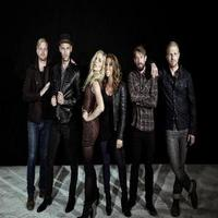 VIDEO: Delta Rae Debuts 'If I Loved You' Music Video