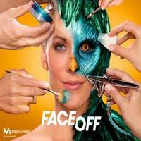 STAGE TUBE: Syfy FACE OFF & FANGASM Previews