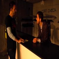 BWW TV Exclusive: A New World for MURDER FOR TWO: Part 3