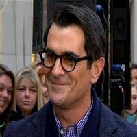 VIDEO: Ty Burrell Chats New Film MR. PEABODY & SHERMAN on 'Today'