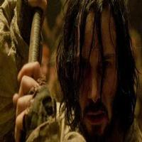 VIDEO: First Look - Keanu Reeves in New Trailer for 47 RONIN