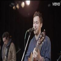 VIDEO: Phillip Phillips Releases New Footage from Alaskan Concert