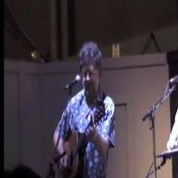 VIDEO: Austin Lounge Lizards Set for The Barns at Wolf Trap in VA Tonight