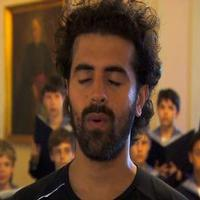VIDEO: Sneak Peek - Vienna Boys Choir Featured on Next AMAZING RACE