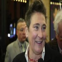 BWW TV: Chatting with Norm Lewis, Tyne Daly & More on the AFTER MIDNIGHT Red Carpet!