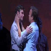 STAGE TUBE: New TV Spot Released for Broadway's BIG FISH