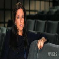 STAGE TUBE: MIDSUMMER NIGHT'S DREAM's Julie Taymor Shares MAKERS Story
