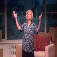 BWW TV: Watch Highlights of Debra Jo Rupp in BECOMING DR. RUTH
