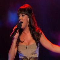 VIDEO: POTTER WATCH: Rachel Sings McBride's 'Anyway' on X FACTOR Re-Vote