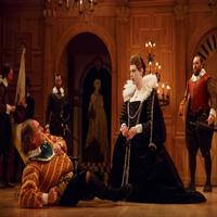 Twelfth Night Video