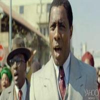 VIDEO: First Look - New Trailer for MANDELA: LONG WALK TO FREEDOM