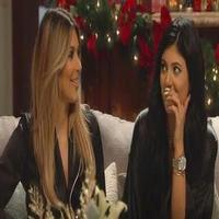 VIDEO: Sneak Peek - E!'s KEEPING UP WITH THE KARDASHIANS: A VERY MERRY CHRISTMAS, Airing Tonight