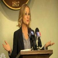 VIDEO: Sneak Peek - NBC's PARKS AND RECREATION Returns!