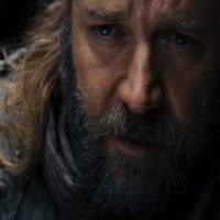 VIDEO: International Trailer for Darren Aronofsky's NOAH
