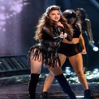 VIDEO: Selena Gomez, Fifth Harmony Perform; Two Acts Go Home on X FACTOR