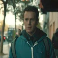 VIDEO: First Look - Jonathan Groff Stars in New HBO Series LOOKING