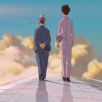 VIDEO: U.S. Trailer for THE WIND RISES