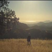VIDEO: First Look - Music Video for Goo Goo Dolls New Single 'Come to Me'