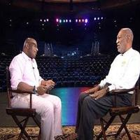 VIDEO: Bill Cosby Chats Legendary Career on TODAY