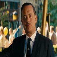 VIDEO: Watch an All-New Clip from Disney's SAVING MR. BANKS