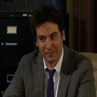 VIDEO: Tonight's Episode of CBS' HOW I MET YOUR MOTHER Recited in Verse!