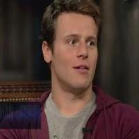 VIDEO: Behind-the-Scenes of HBO's LOOKING, Starring Jonathan Groff