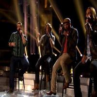 VIDEO: First Look - THE SING OFF: Watch 'Home Free' Vie for the Season 4 Title!