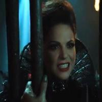 VIDEO: Sneak Peek - 'Save Henry' Episode of ABC's ONCE UPON A TIME