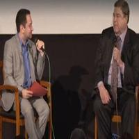 VIDEO: John Goodman Talks Career & More at American Cinematheque Q&A