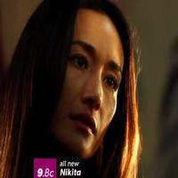 VIDEO: Sneak Peek - This Week's New NIKITA
