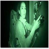 VIDEO: Sneak Peek - Syfy's HAUNTED HIGHWAY, KILLER CONTACT