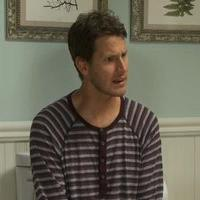 VIDEO: Sneak Peek - Tonight's TOSH.O, CC: STUDIOS on Comedy Central