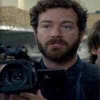 VIDEO: Sneak Peek - Two-Part Season Finale of Syfy's HAVEN