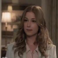 VIDEO: Sneak Peek - 'Surrender' Episode of ABC's REVENGE