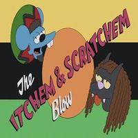 VIDEO: Sneak Peek - 'Itchem & Scratchem' Show on THE SIMPSONS
