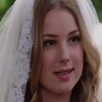 VIDEO: Sneak Peek - Winter Finale of ABC's REVENGE