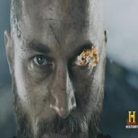 VIDEO: First Look - Promo for Season 2 of History's VIKINGS, Premiering This February