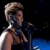 VIDEO: THE VOICE's Tessanne Chin Leaves Adam Levine Speechless; Watch All the Performances!