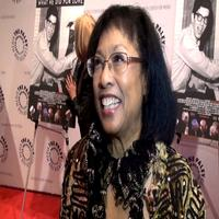 BWW TV: Baayork Lee, Maury Yeston & More Remember Marvin Hamlisch at WHAT HE DID FOR LOVE Premiere