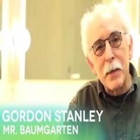 STAGE TUBE: Meet the Cast of National Yiddish Theatre - Folksbiene's LIES MY FATHER TOLD ME
