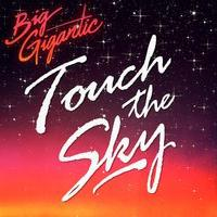 AUDIO: Big Gigantic Debut New Single 'Touch the Sky'