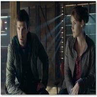 VIDEO: Sneak Peek - Season Four Finale of Syfy's HAVEN
