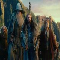 VIDEO: Screen Junkies Spoofs THE HOBBIT: An Unexpected Journey